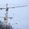 Омская прокуратура уличила застройщика в ущемлении прав дольщиков