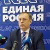 Единороссы считают, что после выборов в омском Горсовете будет 50% новых депутатов