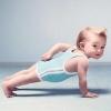 Инвентарь для физического развития детей в домашних условиях
