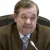 Экс – директор департамента транспорта Омска переехал в столицу