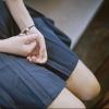 В Омской области десятиклассница забеременела от 26-летнего сельчанина, севшего за кражу