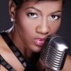 В Омске споет джазовая певица из США
