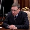 Политолог: Омскую область возглавил молодой технократ