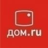 """""""Дом.ru"""" оптимизировал работу контакт-центров"""