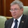 Совет Федерации и крупный бизнес помогут Омску достойно встретить 300-летие