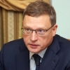 Бурков потребовал навести в Омске порядок в торговле сжиженным газом