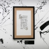 В Москве пройдет VI Международная выставка каллиграфии