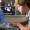 Омская область стала полигоном для усиленной системы фильтрации интернета