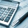 Омское отделение Пенсионного фонда расскажет индивидуальным предпринимателям о страховых взносах