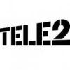 Омские абоненты Tele2  в новогоднюю ночь поздравляли друг друга более 14 миллионов минут