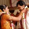 Тамильская свадьба: великолепие традиций.