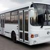Изменения в расписание движения автобусов внесли жители Больших Полей