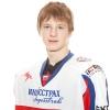 Омские хоккеисты готовятся к битве со сборной США