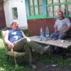 В Омской области 44-летняя женщина пошла в гости и убила хозяина дома