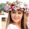 """Омск отпразднует """"Торжество народной песни"""" с Мариной Девятовой"""