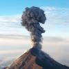 Воздушное сообщение в Европе парализовано из-за извержения вулкана