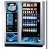 Кофейные автоматы и наша потребность в них сегодня