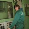 На заводе Баранова произвели продукции на 1,5 миллиарда