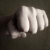 В избиении школьника в омском лицее будут разбираться следователи