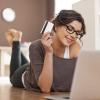 Возможности выгодных покупок в интернете