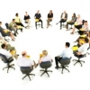 Тренинг  «Бизнес-планирование коммерческой деятельности»