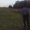Омские силовики нашли 48 кг наркотиков