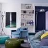 Арендуем парижские апартаменты