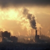 Росприроднадзор назвал имена омских компаний, загрязняющих воздух