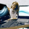 Надежный компас в море компьютерной техники