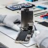 Профессиональный ремонт iPhone в сервисном центре Pedant