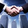 Сбербанк будет расторгать  договоры с арендодателями из-за высоких ставок арендной платы
