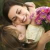 В преддверии праздника омским матерям готовят подарки