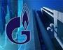 Газпром выделил Омский  завод смазочных материалов