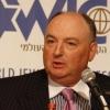 Вячеслав Моше Кантор – «капитан индустрии»?