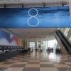 Apple сегодня представит iOS 8 и новые гаджеты