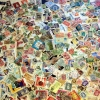 Омич решил продать коллекцию марок за полмиллиона рублей