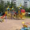Госжилинспекция проведет «горячую линию» по содержанию игровых площадок Омска