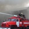 Пятерых детей, оказавшихся в пылающем доме, спасти не удалось