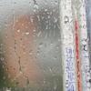 Омские синоптики обнародовали прогноз погоды с 21 по 27 октября