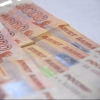 Житель Тюмени приехал в Омск потратить фальшивые деньги