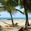 Гоа – жемчужина индийского побережья
