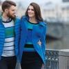 Одежда BAON – выбор активных людей!