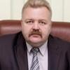 Главой Черлакского района досрочно выбран Евгений Сокуренко