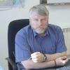 """Гендиректора омского аэропорта """"Фёдоровка"""" уволили"""