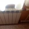 В омских школах и детсадах включили отопление