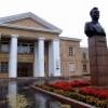 Горсовет Омска обратится в федеральное минобороны