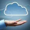 Облачная система хранения данных