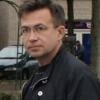 Сергей Рудометов возглавит одно из омских СМИ