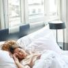 7 полезных советов по выбору постельного белья
