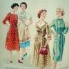 Омичей просят сдать советские вещи в музей моды